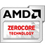 Zerocore Technology